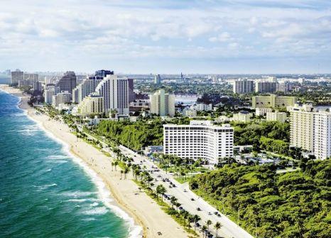 Hotel Sonesta Fort Lauderdale Beach 6 Bewertungen - Bild von 5vorFlug