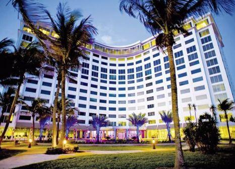 Hotel Sonesta Fort Lauderdale Beach günstig bei weg.de buchen - Bild von 5vorFlug