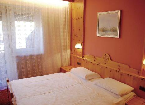 Hotel Capriolo - Rehbock günstig bei weg.de buchen - Bild von 5vorFlug