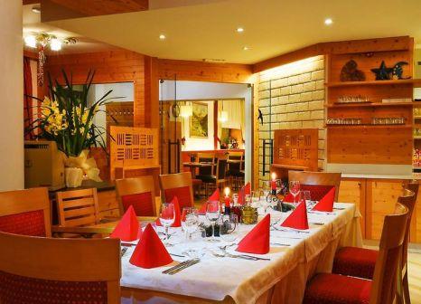 Hotel Capriolo - Rehbock 1 Bewertungen - Bild von 5vorFlug