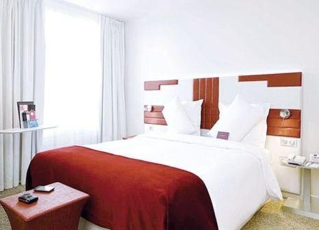 Hotel Mercure Paris Montmartre Sacre Coeur günstig bei weg.de buchen - Bild von 5vorFlug
