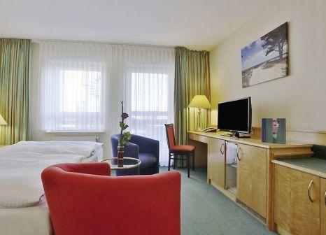 Hotelzimmer mit Golf im Maritim Hotel Kaiserhof Heringsdorf