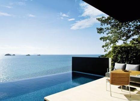 Hotel Conrad Koh Samui 1 Bewertungen - Bild von 5vorFlug