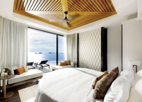 Hotelzimmer im Conrad Koh Samui günstig bei weg.de