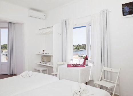 Hotel Som Suret Cool Hostel in Mallorca - Bild von 5vorFlug