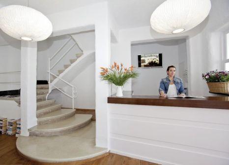 Hotel Som Suret Cool Hostel 11 Bewertungen - Bild von 5vorFlug