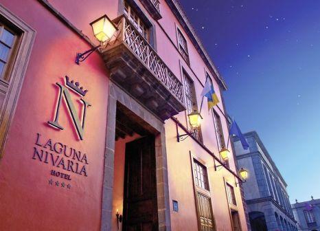 Laguna Nivaria Hotel & Spa günstig bei weg.de buchen - Bild von 5vorFlug