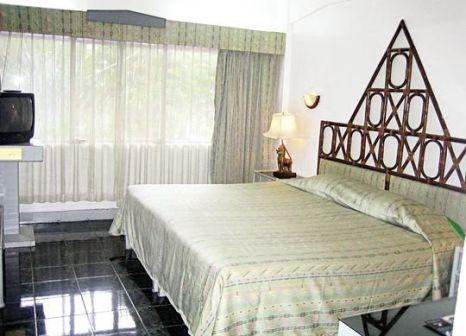 Basaya Beach Hotel & Resort 4 Bewertungen - Bild von 5vorFlug