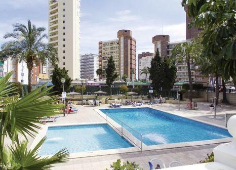 Hotel Poseidon Resort in Costa Blanca - Bild von 5vorFlug