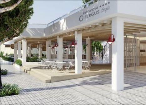 Hotel FERGUS Style Palmanova günstig bei weg.de buchen - Bild von 5vorFlug