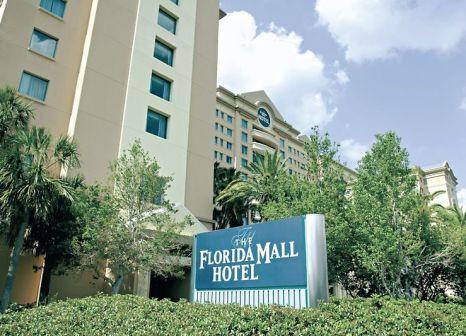 The Florida Hotel & Conference Center at the Florida Mall günstig bei weg.de buchen - Bild von 5vorFlug