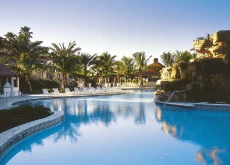 Hotel Naples Grande Beach Resort 4 Bewertungen - Bild von 5vorFlug
