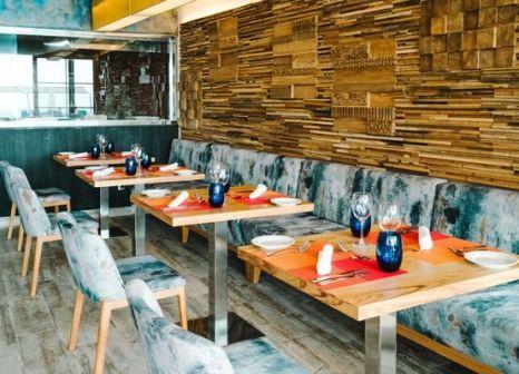 Hotel Europe Playa Marina 27 Bewertungen - Bild von 5vorFlug