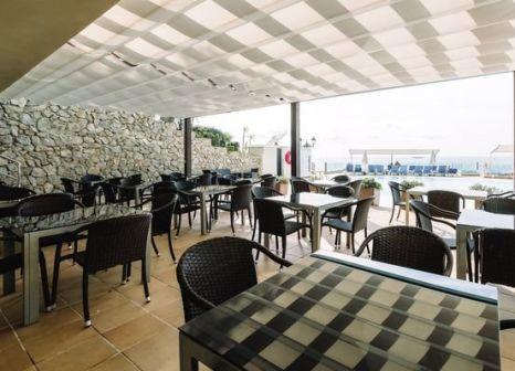Hotel Europe Playa Marina günstig bei weg.de buchen - Bild von 5vorFlug
