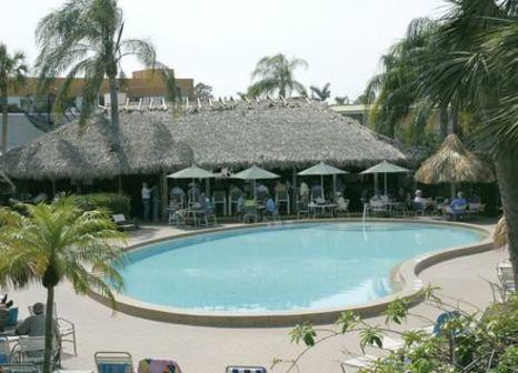 Hotel Gulf Coast Inn 5 Bewertungen - Bild von 5vorFlug