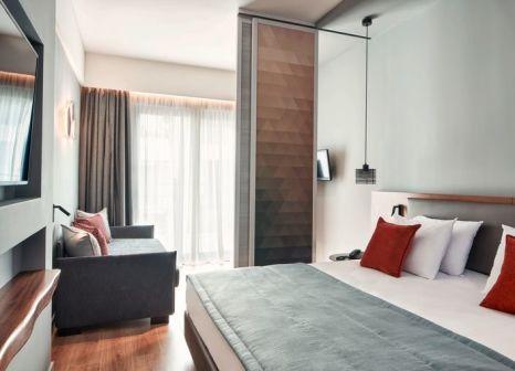 Hotel Achilleas günstig bei weg.de buchen - Bild von 5vorFlug