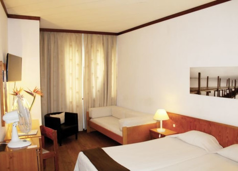 Hotelzimmer im Windsor günstig bei weg.de