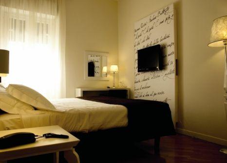 Hotelzimmer mit Golf im Esplanade