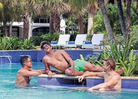 Floris Suite Hotel-Spa & Beach Club in Curaçao - Bild von 5vorFlug