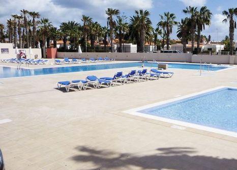 Hotel Caybeach Caleta in Fuerteventura - Bild von 5vorFlug