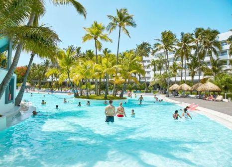 Hotel Riu Naiboa in Ostküste - Bild von 5vorFlug