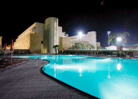 Hotel Capo Peloro Resort in Sizilien - Bild von 5vorFlug