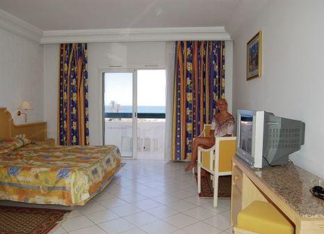 Hotel Jinene Royal 26 Bewertungen - Bild von 5vorFlug