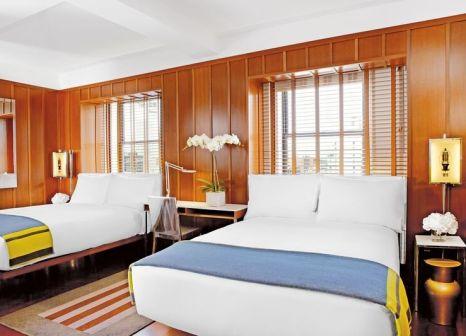 Hotel Hudson New York günstig bei weg.de buchen - Bild von 5vorFlug