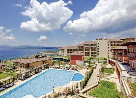 Hotelzimmer im Euphoria Aegean Resort & Thermal Hotel günstig bei weg.de