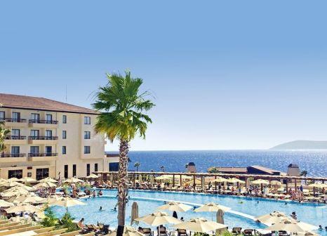 Euphoria Aegean Resort & Thermal Hotel 413 Bewertungen - Bild von 5vorFlug