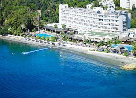 Atlantica Miramare Beach Hotel günstig bei weg.de buchen - Bild von 5vorFlug