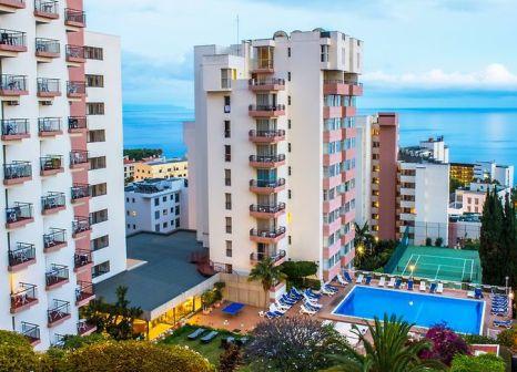 Dorisol Estrelicia Hotel günstig bei weg.de buchen - Bild von 5vorFlug