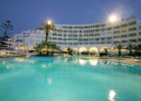 Hotel Delphin El Habib in Monastir - Bild von 5vorFlug