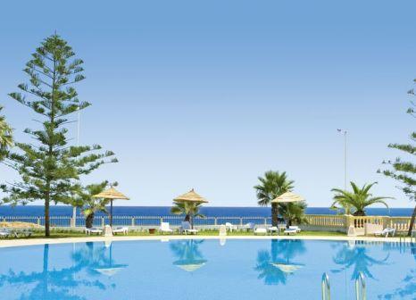 Hotel Delphin El Habib günstig bei weg.de buchen - Bild von 5vorFlug