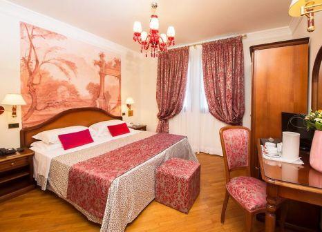 Villa Pace Park Hotel Bolognese 4 Bewertungen - Bild von 5vorFlug