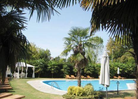Villa Pace Park Hotel Bolognese günstig bei weg.de buchen - Bild von 5vorFlug