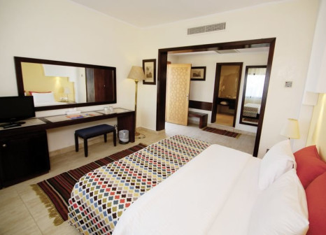 Hotelzimmer mit Fitness im LABRANDA Tower Bay