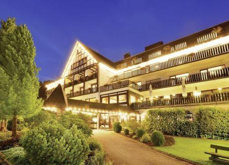 SAUERLAND Alpin Hotel günstig bei weg.de buchen - Bild von 5vorFlug