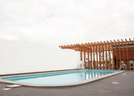 Hotel Da Luz günstig bei weg.de buchen - Bild von 5vorFlug