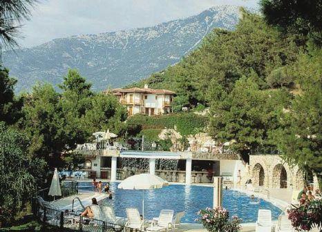 Montana Pine Resort Hotel 2 Bewertungen - Bild von 5vorFlug