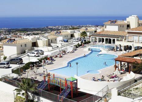 Hotel Club St. George Resort günstig bei weg.de buchen - Bild von 5vorFlug