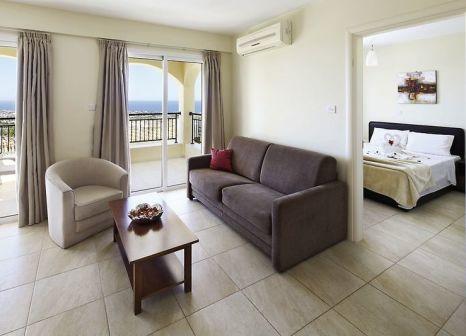 Hotel Club St. George Resort 25 Bewertungen - Bild von 5vorFlug