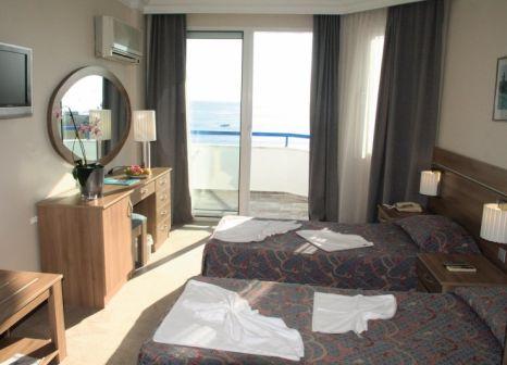 Elysee Beach Hotel 210 Bewertungen - Bild von 5vorFlug