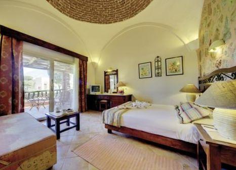 Hotel Club Calimera Habiba Beach 77 Bewertungen - Bild von 5vorFlug