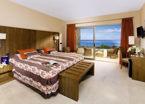 Hotelzimmer im Gloria Palace Royal Hotel & Spa günstig bei weg.de