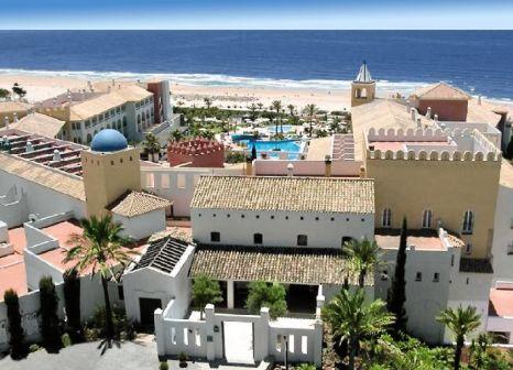 Hotel Fuerte Conil günstig bei weg.de buchen - Bild von 5vorFlug