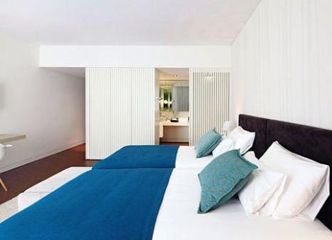 Hotel Inspira Santa Marta günstig bei weg.de buchen - Bild von 5vorFlug