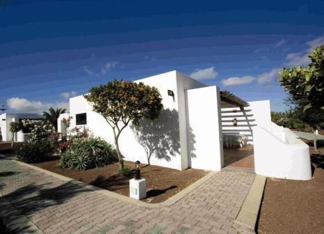 HL Rio Playa Blanca Hotel in Lanzarote - Bild von 5vorFlug