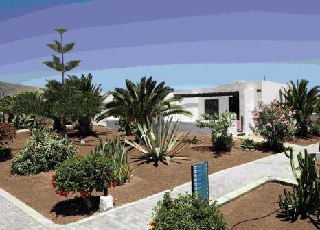 HL Rio Playa Blanca Hotel 344 Bewertungen - Bild von 5vorFlug