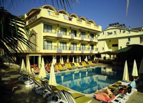 Grand Lukullus Hotel 27 Bewertungen - Bild von 5vorFlug